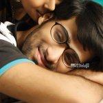 Love you Bangaram poster