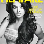 Have u grabbed your copy of the latest @filmfare starring aishwarya rai bachchan