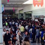 13111015 豊橋駅