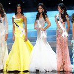 It's almost over! Meet the five finalists of the #MissUniverse2013 pageant. http://t.co/yuzzk6XlzY