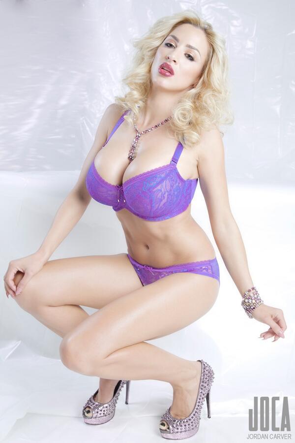 Breast Augmentation Vs Implants