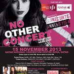 RT @kristannecurt: #AnnebisyosaQATAR! Call our hotlines: 55693379 | 50149947 | 50149957 | 55670353 http://t.co/AdUzRFg8Ej @annecurtissmith