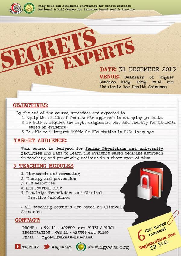 Secrets Experts Course BZ-5gZyCAAEw_2L.jpg