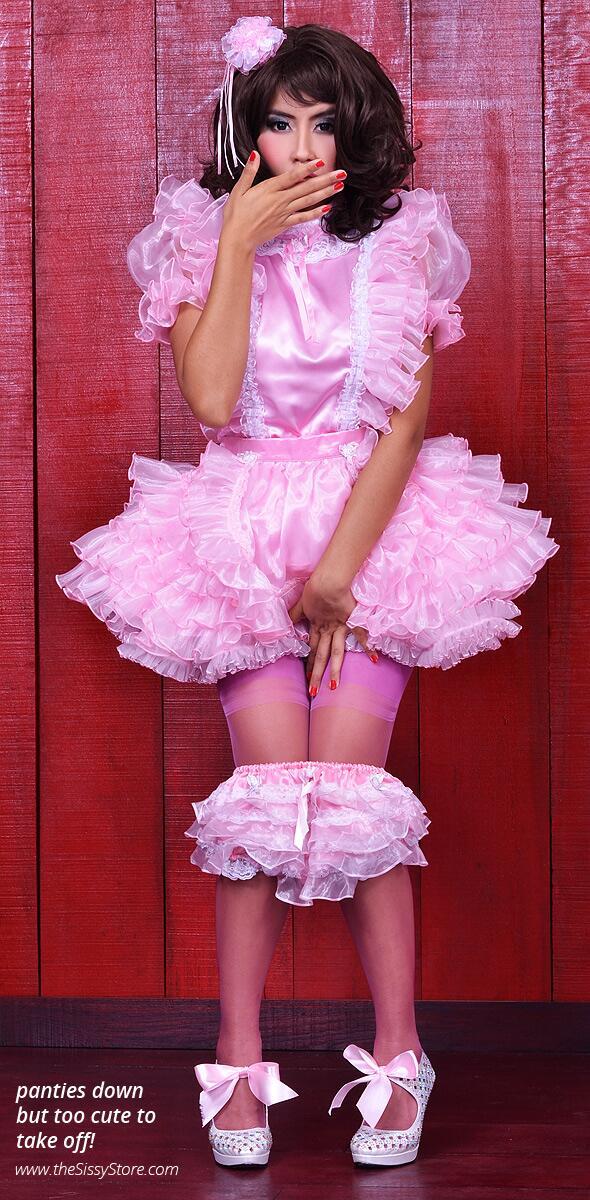 #Sissy panties down http://t.co/ceaThaLFUF