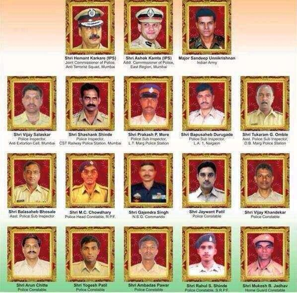 26/11. #Remembering  http://t.co/Zk6PRL4FhU