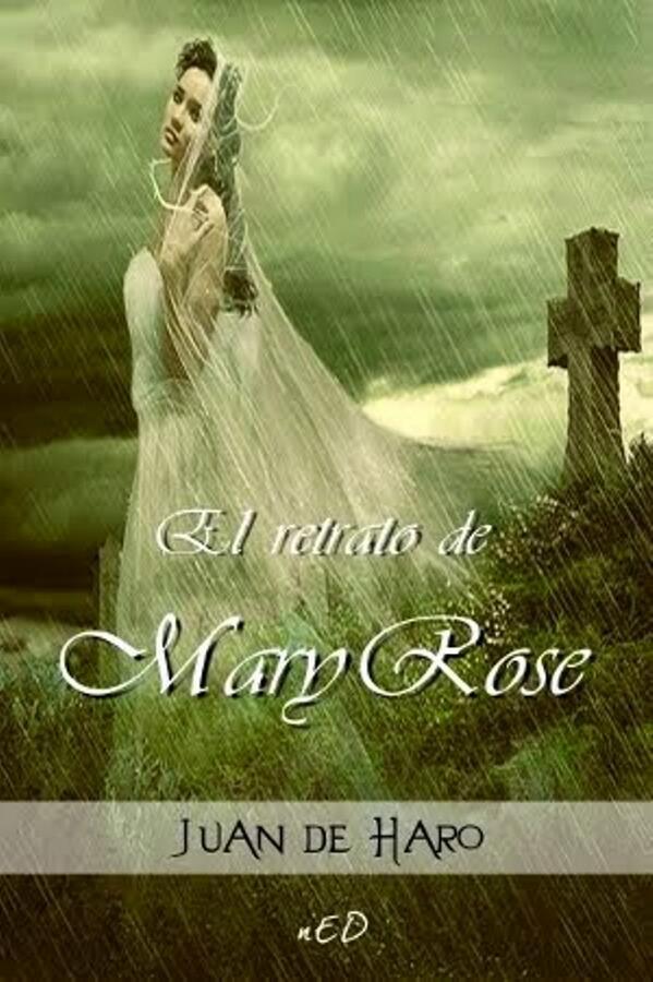 RT @AlanSomoza: ¿Has leído EL RETRATO DE MARY ROSE?, de @jockercyto https://t.co/AhIrJ06jW9 https://t.co/WOuIi2KnGi