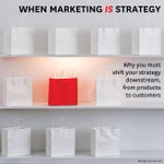 Marketing is now essential to strategy: http://t.co/k4m1DurnDl @NirajDawar http://t.co/dVCKoVwbCy