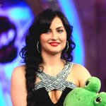 Take a look - Bigg Boss 7: #ElliAvram journey in the house http://t.co/FgLamKcMWL http://t.co/vr5pqZOWZU