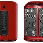 The Product (RED) Mac Pro Sold for ... http://t.co/zweglFwweg)-Mac-Pro-Sold-for-977-000-Gold-EarPods-Sold-for-461-000 http://t.co/JfffY9wyhG