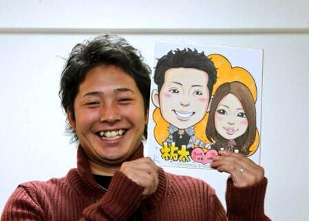武藤祐太の画像 p1_12