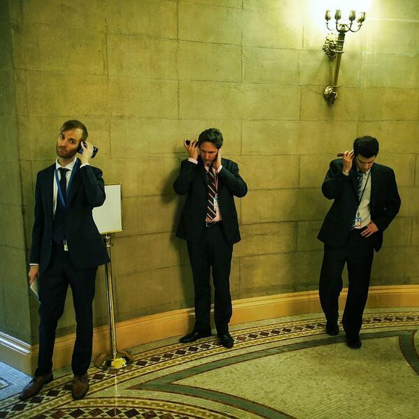 18 fabulous Instagram photos of power in Washington, DC: http://t.co/9E4tlMdFtm http://t.co/egOq2hRvbR http://t.co/mKGeM4GlcZ