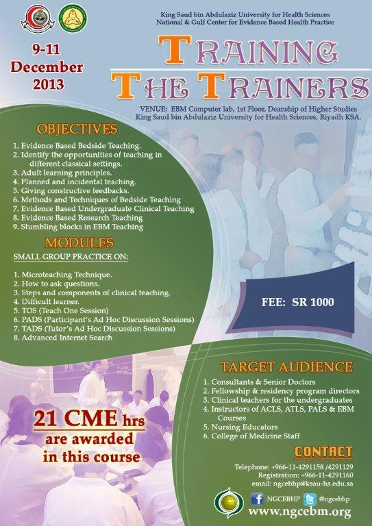 Training Trainers Course BZB1PGICIAAc8fq.jpg