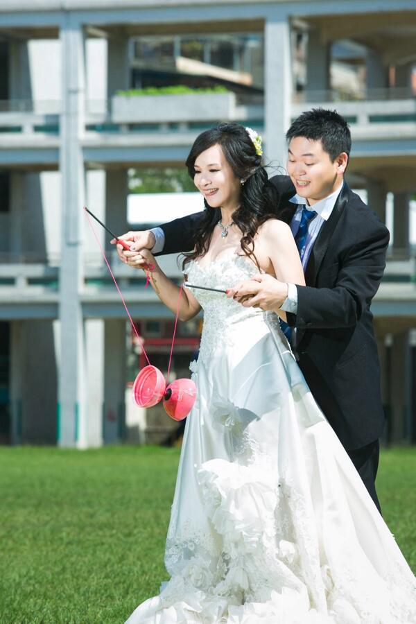 台湾の文化からだいぶ遠ざかってるから理解できない http://t.co/zW9ySsoSW2