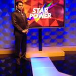 Will be with Rahul Dravid on Star Power at 10.30pm. Talking Tendulkar, Ojha and Ashwin on Star Sports 3.
