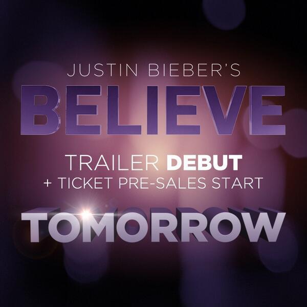 Tomorrow http://t.co/C4V3nhIbPx
