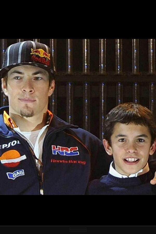 #throwbackthursday with the champ @marcmarquez93 http://t.co/9dpI8rU74n