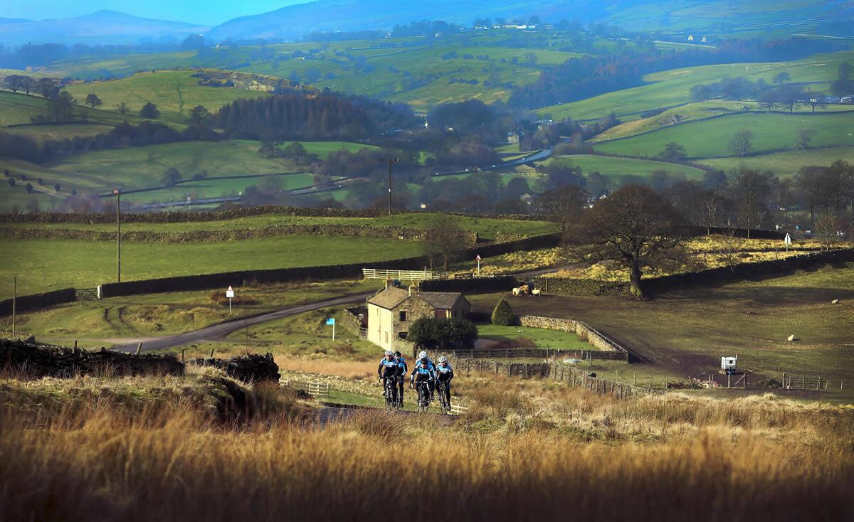 RT @letouryorkshire: 231 days and counting. Not long to go until we see @letour in Yorkshire! #TDF http://t.co/fVt3GSqsZ6