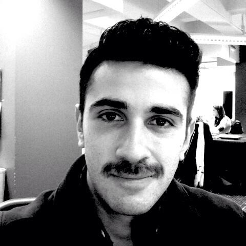 Hey @WSJ, top of the Mo'nin to you. #WSJmustache http://t.co/Xg1DSV2RFl