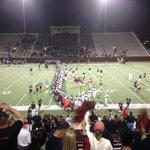 FBISD Varsity Football - 2013 UIL Playoffs
