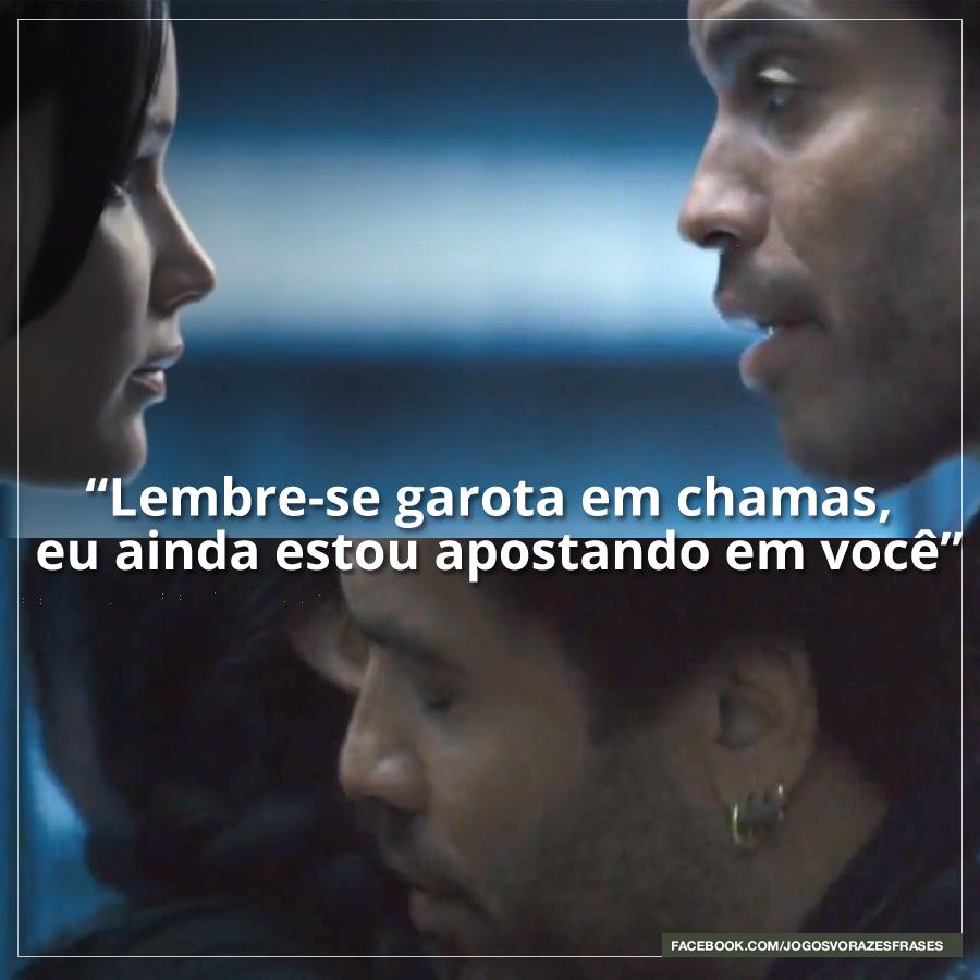 Oh Cinna :'((((( Achei ofensiva a morte dele !! _|||_ http://t.co/bhfdaZvCHX