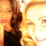 RT @NatbyNature: Only a half an hour until #TotalDivas! Who's watching?!!! @eonline @WWE