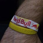 Image of givesyouwings from Twitter