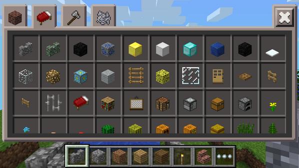 minecraft pocket edition ps4 how to make dinosaur