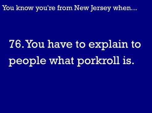 Yup - its true... #PorkRoll #JohnTaylorHam #Trenton #NJ #JohnnysPorkRollandCoffeeTruck http://t.co/KFSQstOBRO
