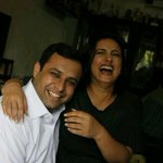 Tats me n bro!cracking up!cchalo gn http://t.co/8AIuN65lRX
