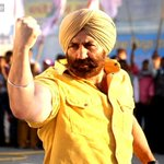 Open letter to Sunny Deol: I am your biggest fan http://t.co/CjepaYgblv http://t.co/mOmRRQQA9u