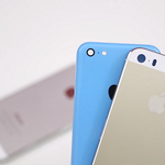 Apple's Push to Make More iPhone Sales in the US Showing Results http://t.co/2tpaiopGkn http://t.co/wP0DNOdBl8