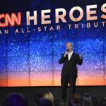 """@CNNHeroes: From the #CNNHeroes stage @JimGaffigan. http://t.co/iFMFGY5nWW"" Amazing night.  Thx for having me."