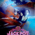 Here's the new poster of #Jackpot... http://t.co/ViAJJJ4n9S