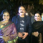 With my very fav majid majidi!yippie! http://t.co/S2NR06aWGE