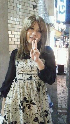 かもめんたる・槙尾ユウスケ (@makiokamomental): なんとー!12/1(日)23:15〜、「お試しかっ!」の女装バトル企画「Aniコレ」に出演させてもらえることになりました!(嬉`・∀・)ノ http://t.co/SETVWQjnoM