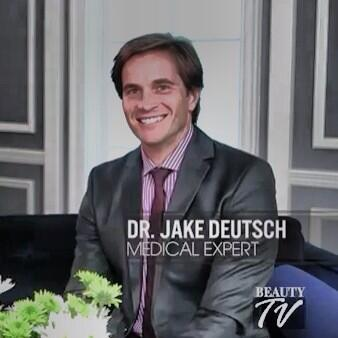 Dr Jake Deutsch (@DrJakeDeutsch): Check out my latest @Dermstore video http://t.co/U6zWkqpwzq http://t.co/L17N4uZKxm