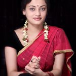 Meet the absolute South Indian Sneha Ullal. She ain't me but  she exist http://t.co/YL3WFMLHha