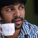 RT @LifeandTrendz: @madhankarky In an exclusive chat with Madhan Karky - Read here- http://t.co/Hk2pjEKbkT