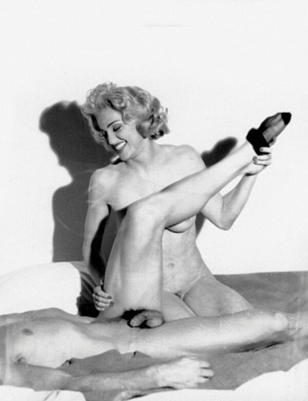 porno-banan-foto