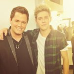 RT @TimOlstadMusic: Such a nice dude! Awesome meeting you @NiallOfficial http://t.co/cWzE5JOJbw