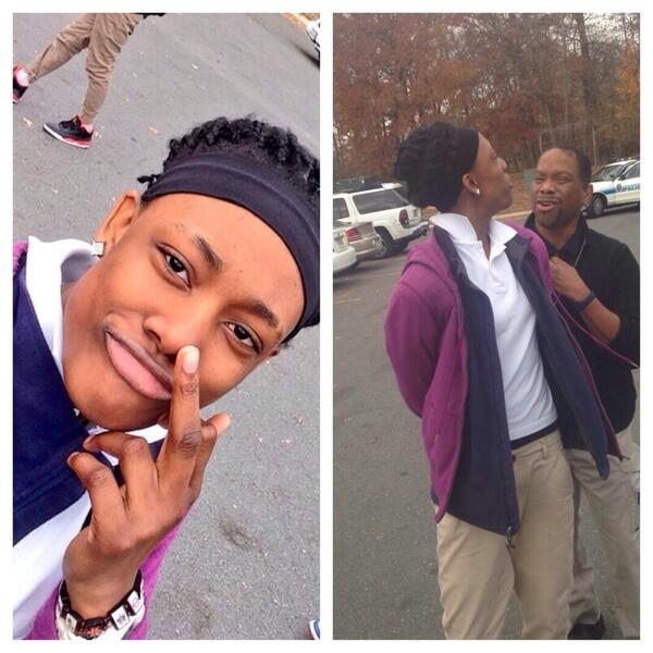 """@HunnaGrandSam: FREEE MY MANS JUSTINEE !!!!' BEFORE AND AFTER SHE GOT LOCKED"