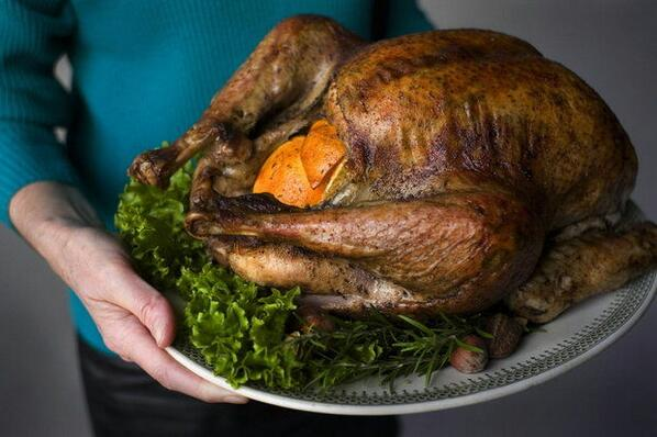 After trying dozens of Thanksgiving recipes, here is our ultimate guide to all the best dishes http://t.co/kTBSHs33Hp http://t.co/6JeP8KxAKG