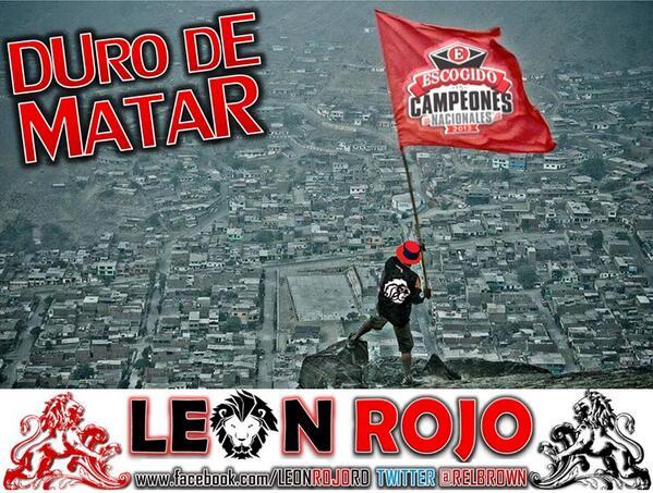 RT @RELBROWN: Solitos enla cima del mundo @EscogidoBBClub @Rincon_Rojo @raimer_casanova @MaquinariaRoja1 @LaMaquinariaRoj @ilmanGT http://t…