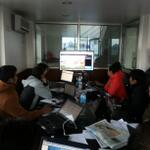RT @kguragai: Spectators here at @Ujyaalo :) #WT20 #NepalvsBermuda http://t.co/EUNextDAA0