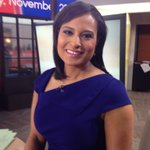 RT @EricaRHill: Great to have @kwelkernbc in #Studio1A this a.m.! http://t.co/jH6tcP3wnq