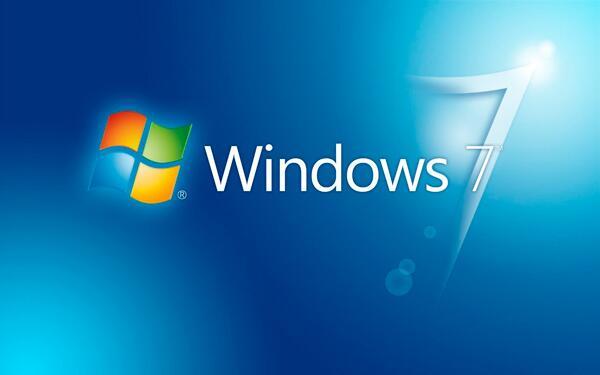 Способы активации Windows 8, рабочие ключи Windows 8, инструкции по разным активациям