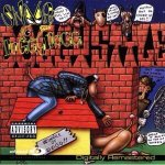 RT @ReginaDeAvila_: It's been 20 years since this album came out it's still my favorite @SnoopDogg #doggystyle20
