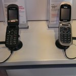 Which new Samsung phone should I buy? The Gusto 2 or the Convoy 2?