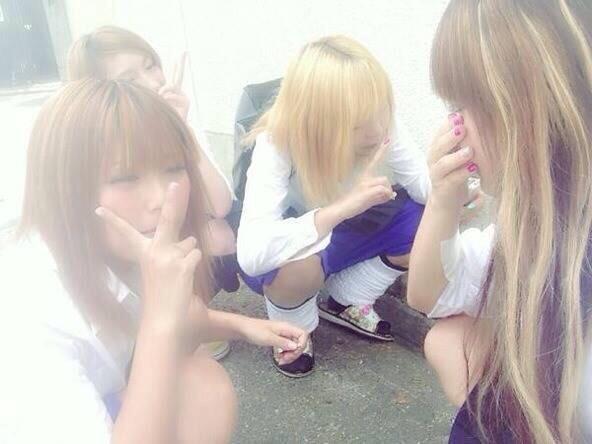 私服姿の女子小中学生265着目fc2>1本 YouTube動画>3本 ニコニコ動画>2本 ->画像>889枚