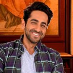 #DumLagaKeHaisha's @ayushmannk on why his new film worked but previous 3 didnt: Now Showing, 8.30pm tonight, CNN-IBN